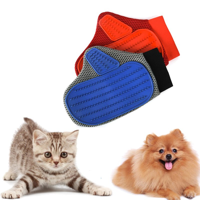 mini-pet-cleaning-brush-comb-animal-massage-hair-removal-dog-bath-glove-grooming-2-color-nb0336_1