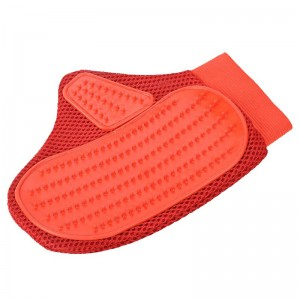 mini-pet-cleaning-brush-comb-animal-massage-hair-removal-dog-bath-glove-grooming-2-color-nb0336_3