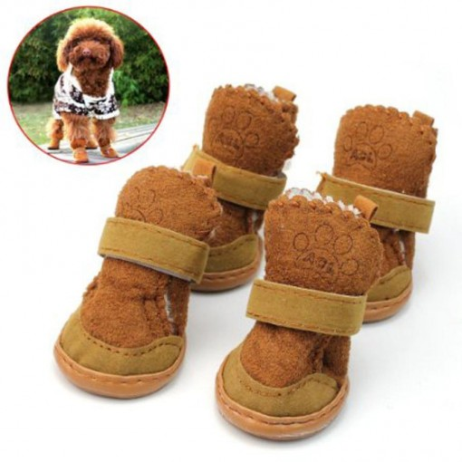 Waterproof anti slip Classic Booth for Pet