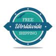 Andogo free shipping