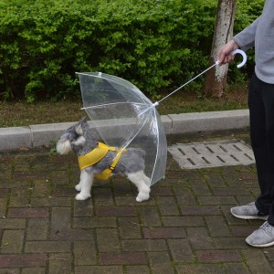 Transparent-Pet-Umbrella-Small-Dog-Umbrella-Rain-Gear-with-Dog-Leads-Keeps-Pet-Dry-Comfortable-In_7