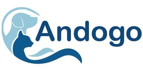 Andogo